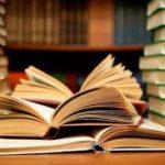 Tłumacz przysięgły – istotny element